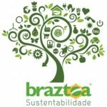 Prêmio Braztoa de Sustentabilidade 2019