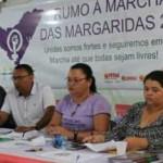 Mulheres do campo buscam qualificação para os novos desafios