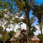 Segmento mais forte na região é o turismo pedagógico, pela importância histórica e cultural do destino