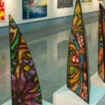 47 artistas participarão da mostra, que acontecerá entre os dias 2 e 20 de outubro