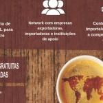 CIN promove eventos para apresentar a empresários