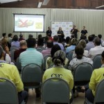 Aumenta a procura de turistas com destino ao Estado de Alagoas