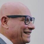 Secretário da Comunicação, Ênio Lins, recebe merecido a Comenda Jornalista Adáulio Dantas