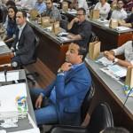Empresários alagoanos buscam conquistar o mercado externo