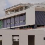 Novo Hospital Metropolitano vai ampliar os serviços de saúde pública prestados aos alagoanos