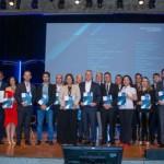 Empresas alagoanas ganham destaque nacional com investimentos em inovação
