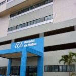 Hospital da Mulher será entregue à sociedade
