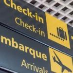 Vvoo tem capacidade para 118 passageiros e recupera uma importante rota na malha aérea e estará disponível de segunda a sábado