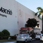 Maceió Shopping abrirá na próxima segunda-feira, 16