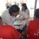 Política de assistência à saúde da Seris fortalece a prevenção e amplia a oferta de tratamento de várias doenças