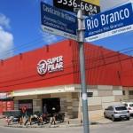 Empresários do bairro do Pinheiro ganham isenção de ICMS