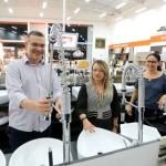 Microempresas alagoanas se expandem no mercado regional