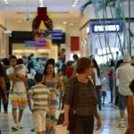 Expectativa de boas vendas amplia a oferta de vagas de trabalho no varejo