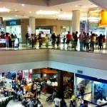 Parque Shopping amplia promoções com a Semana Black Friday