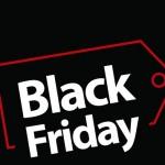 Black-Friday impulsiona vendas no comércio varejista
