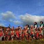 Resgate e preservação das tradições da cultura sertaneja