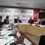 Banco do Nordeste e Sebrae se unem em prol do empreendedorismo
