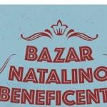 Bazar Natalino Beneficente 2019
