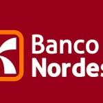 Banco do Nordest