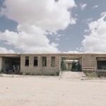 Obras das creches nos municípios serão retomadas