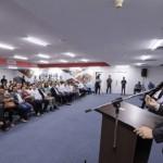 Governador Renan Filho investe na qualificação e ampliação da educação no Estado