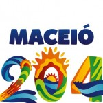 Maceió celebra 204 anos