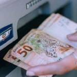 Pagamento beneficia servidores de todas as faixas salariais do Estado