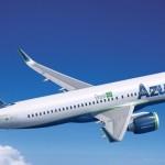 Novos voos estimulam turismo no Estado