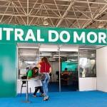 Central do Morador