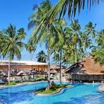 Banco do Nordeste aportando recursos para  o fortalecimento do turismo regional