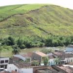 Município de Jacuípe está instalado no extremo Norte do Estado