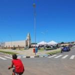 Cerca de 90 municípios beneficiados e 1200 quilômetros contemplados dos 1800 que compõem a malha viária estadual
