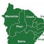 Nordeste se apresenta como região propícia para o desenvolvimento das startups
