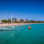 Banco do Nordeste apoia o desenvolvimento do turismo alagoano