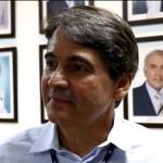 Domício Silva, membro do Conselho Deliberativo Estadual do Sebrae e presidente da Associação de Criadores de Alagoas