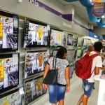 Mercado varejista adverte para o grande número de feriados em 2020