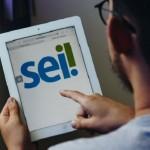 Sistema Eletrônico de Informações tem trazido mais dinamicidade e eficiência na tramitação de processos do Estado