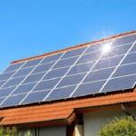 Energia solar avança no Nordeste