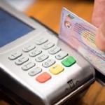 Compra em cartões de crédito é um das operações responsáveis pelo endividamento
