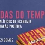 Obra traz uma antologia de artigos do autor Fábio Guedes, diretor-presidente da Fapeal