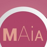 Maia, desenvolvendo inovações tecnológicas a serviço das comunidades