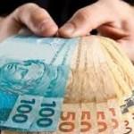 Empréstimos e financiamentos terão pagamentos prorrogados