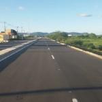 Duplicação de rodovias expande em Alagoas
