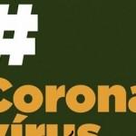 Busca por informações sobre coronavírus em Alagoas deve ser feita por meio dos canais oficiais