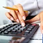 Alagoano está realizando cada vez mais fazendo as contas para o fechar o orçamento