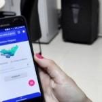 Cidadão pode contar com aplicativos na hora de economizar em compras de utensílios básicos
