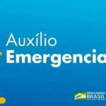 Governo Federal libera Auxílio Emergencial