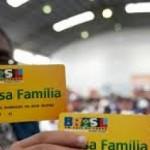 Famílias serão orientadas a cadastrar-se para obter benefícios sociais