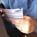 Novos meios facilitam o recebimento e o pagamento das contas de energia