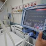Hospital Metropolitano é entregue à população equipado com estrutura para atender pacientes e ajudar no combate à Covid 19